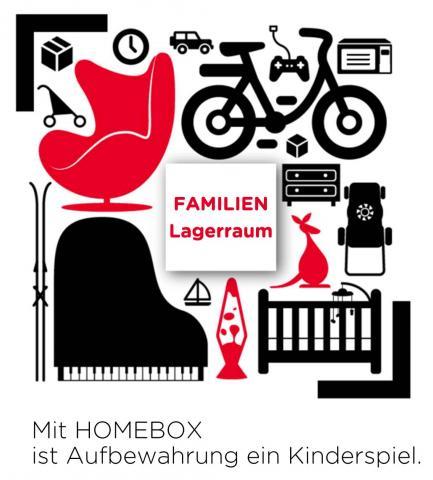 ich ziehe um homebox deutschland. Black Bedroom Furniture Sets. Home Design Ideas